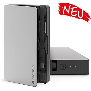 Power Bank batería externa cargador batería adicional 2 USB para...