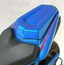 Yamaha Fazer 1000  Fz1 Naked  FULL Mono  rear Seat Cover Cowel Selle  Fairing