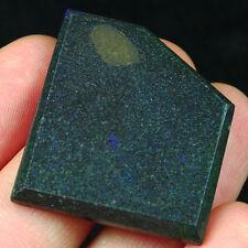TOP CONCRETE OPAL : 32,25 Ct Natürlicher Matrix Opal aus Australien