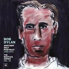 Another Self Portrait (1969-1971): The Bootleg Series, Vol. 10 by Bob Dylan (CD, Aug-2013, 2 Discs, Columbia (USA))