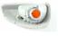RENAULT-MASTER-III-2010-CLIGNOTANT-RETROVISEUR-CONDUCTEUR-GAUCHE miniature 2