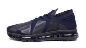 Nike Men s AIR MAX FLAIR SE Shoes Obsidian AA4084-400 b  a67d4ae2e