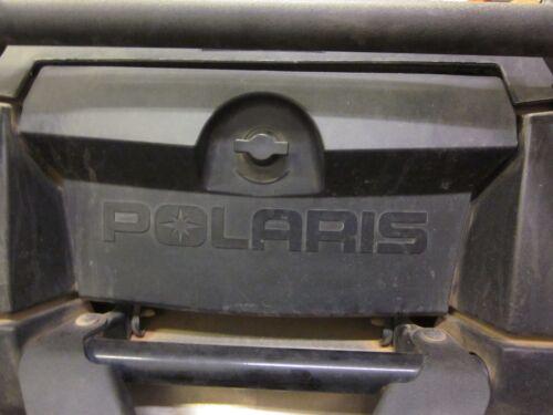 Polaris RZR Sportsman Rear Storage Box Glove Box Latch 7081205 7081425
