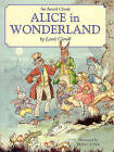 Alice in Wonderland by Lewis Carroll (Hardback, 2004)