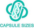capsulesizes