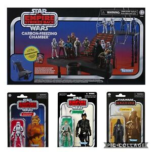 Star-Wars-The-Vintage-Collection-Carbon-Freezing-Chamber-VC04-VC171-VC178