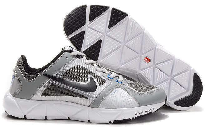 donna libera in forma   correndo xt - - - conosciuto silver formatori 415257 004 | Export  | Un'apparenza Elegante  | Grande vendita  | Uomini/Donne Scarpa  ba6610