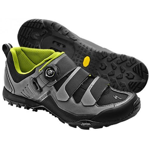 Specialized Rime Expert Mountain shoes US 5.7