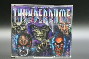 Various-Thunderdome-The-Best-of-039-97-1997-3xcd-Arcade-9902336