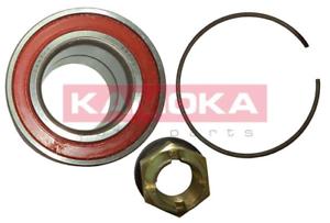 Kamoka 5600017 Radlagersatz