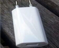 USB Netzteil Ladegerät f. iPhone 5 Amazon Kindle Ebook Reader Tablet PC Adapter