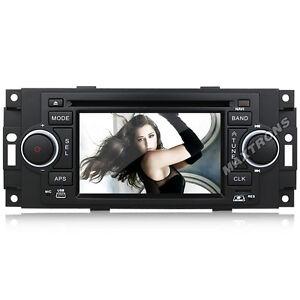 Car-DVD-GPS-Navi-Autoradio-Headunit-For-Jeep-Cherokee-Compass-Patriot-Commander