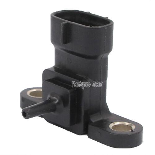 Turbo MAP Pressure Sensor 89421-71020 fit Toyota Hilux Hiace Yaris 8942171020