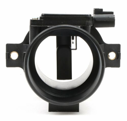 Mass Air Flow Sensor Meter MAF with Housing for Ford Focus 2000-2004 2.0L 2.5L