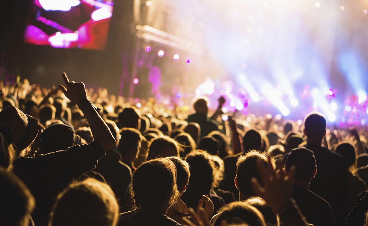 Honolulu Events & Concert Tickets - StubHub