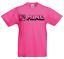 miniature 22 - Mine Kids T-Shirt Boys Girls Gamer Gaming Tee Top