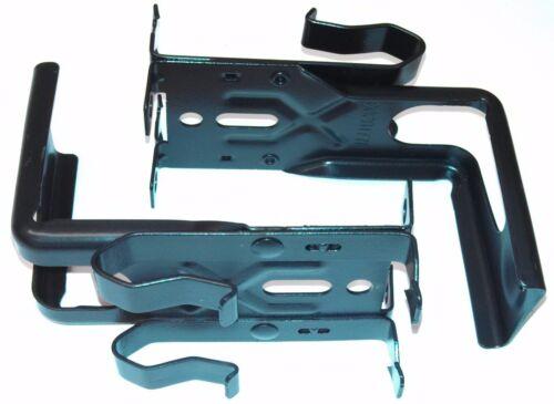 41A5266-1 Liftmaster porte de Garage Sécurité Capteur Support pour 41A5034 Sears