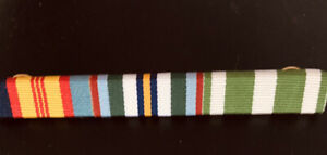 Ribbon-Bar-Vietnam-Vietnamese-Campaign-amp-Anniversary-Of-National-Service-vietn