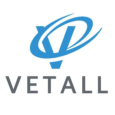 VETALL Shop