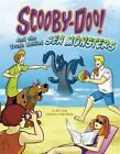 Scooby-Doo! and the Truth Behind Sea Monsters by Terry Collins (Paperback, 2015)