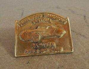 Fleetwood-Transport-festival-2009-brass-plaque-8cm-x6cm