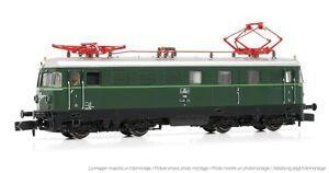 Arnold-HN2288-E-Lok-Reihe-1046-OBB-Epoche-IV-1-160-NEU-amp-OVP