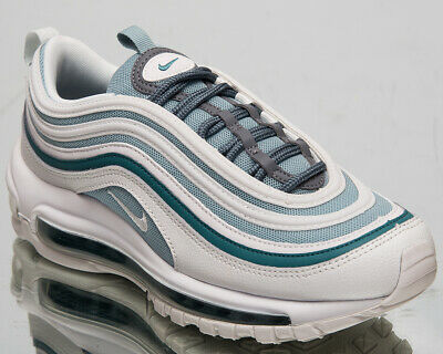 Nike Air Max 97 Womens Ocean Cube Casual Lifestyle Sneakers Shoes 921733 304 | eBay