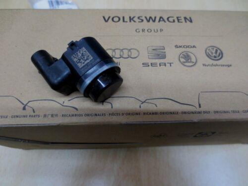 Neu VW Audi Seat Skoda PDC Parksensor Sensor 1S0919275D  #12047