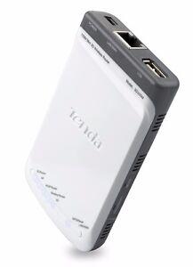 Router-3G-WiFi-Portatil-Tenda-3G300M-300Mbps-USB-5V-Puerto-Modem-HSDPA-Ethernet