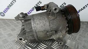 Renault-Clio-III-06-2012-compresor-de-CA-de-2-0-16v-M4R-700-M4R700-8200688814