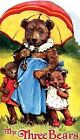 The Three Bears by Laughing Elephant (Paperback / softback, 2004)