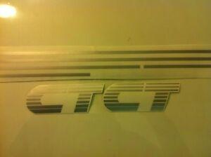 Kit-complet-stickers-autocollants-Peugeot-205-CT-gris-grey