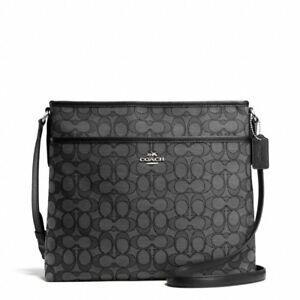 Coach handbags ebay cheap dresses