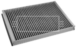 Pollen-Cabin-Filter-fits-VAUXHALL-ASTRA-G-H-1-4-1998-on-B-amp-B-13175554-1718046