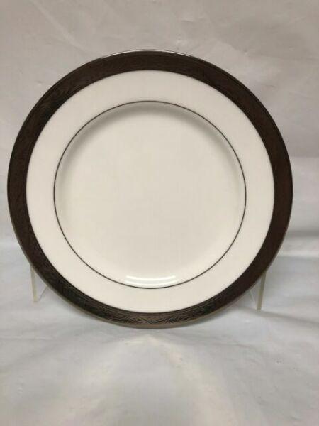 7.75-Inch Mikasa Crown Jewel Salad Plate