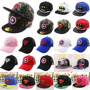 Ben10 Kappe f/ür Kinder Baseball Jungen Sommer Hut Cap
