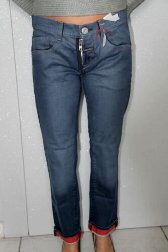 350 Boyfriend 12 Boutique Girbaud 40 € Jeans First T f Prix W29 Neuf M Fabric YfOSqUwp