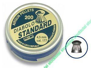 200-Balines-DIABOLO-STANDARD-4-5-Marca-DIABOLO-Modelo-STANDARD-Cali-35321