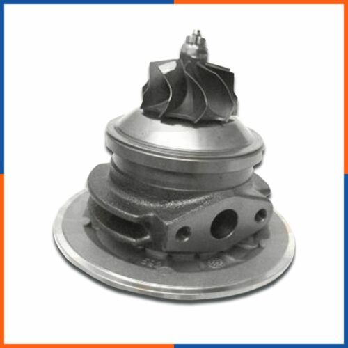 Turbo CHRA Cartouche pour Peugeot 806 2.1 Td 12v 109 cv 454155-5002 454155-5002S