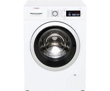 Bosch wtw w eek a wärmepumpentrockner weiß ebay