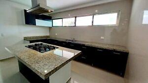 Casa en Venta en Cancun - Residencial Palmaris