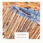 Outgoing Behavior * by Crystal Skulls (Rock) (CD, Apr-2006, Suicide Squeeze)
