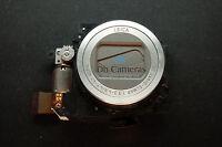 Panasonic Lumix Dmc-tz 5 Tz5 Lens Unit Assembly Camera A0816