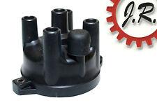 DDJ261 Distributor Cap for Mazda 323 1.3, 1.3i, 1.5 & 626 1.6  1987>