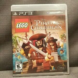 LEGO-Pirates-of-the-Caribbean-The-Video-Game-Sony-PlayStation-3-2011