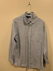 tommy-hilfiger-mens-large-long-sleeve-shirt