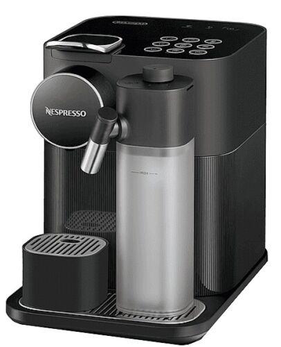DeLonghi EN 650.B  GRAN LATTISSIMA  Nespresso Kapselmaschine