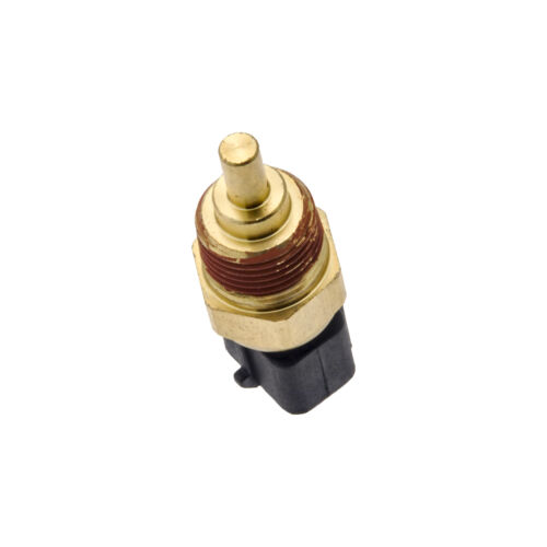 Herko Engine Coolant Temperature Sensor ECT343 For Hyundai Sonata 2001-2001