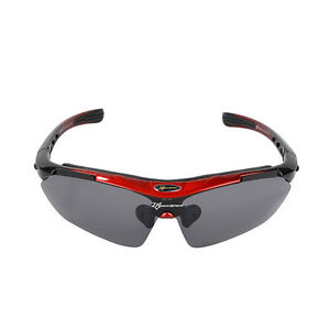 dd2df8dbabb Image is loading RockBros-Polarized-Cycling-Glasses-Outdoor-Sports-Goggles-5 -