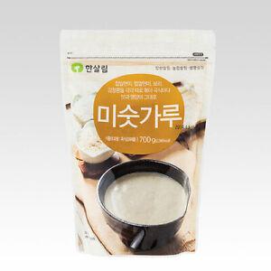 Korean-Misugaru-Misootgaroo-multigrain-power-for-beverage-tasting-like-oat-milk